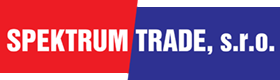 Spektrum Trade logo